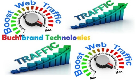 boost-web-traffic-102
