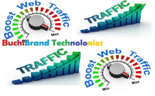 boost-web-traffic-102