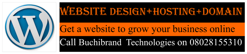 Buchibrand Technologies